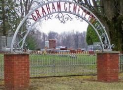 Graham Cemetery