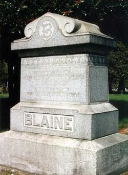 Martha Louise <I>Blaine</I> White