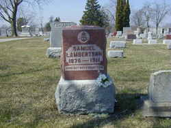 Samuel S. Lambertson