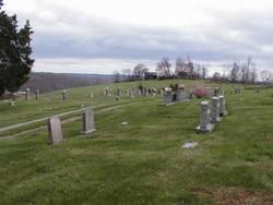 Goins Cemetery #01