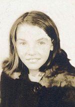 Mabel Lee Rew