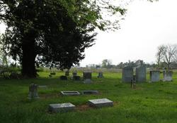 Newellton Cemetery