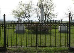 Somerset Cemetery
