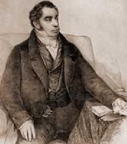 Image result for Bernardino Rivadavia,