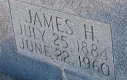 James Henry Couch