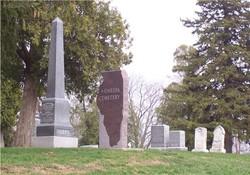 Oneida Cemetery