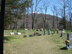 Fox Cemetery