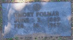 Emory Folmar