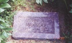 John Austin Manners