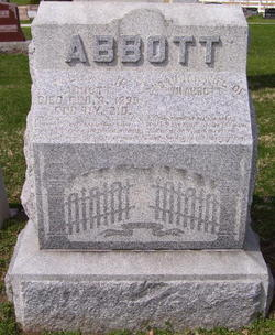 William H. Abbott