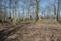 Haldeman Cemetery