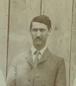 William Daniel DeVore