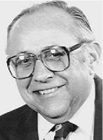 Charles J. Gibbons