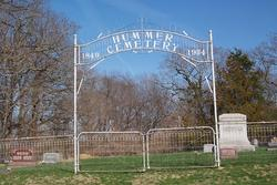 Hummer Cemetery