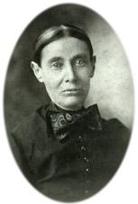 Eliza Louvisa <I>Malone</I> Case