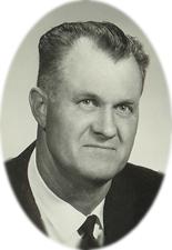 Sylvester Allen Case