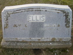 John C. Ellis