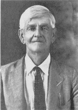 Herman Lehmann