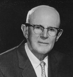 Edgar Guy Weller