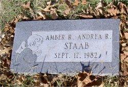 Andrea Renea Staab