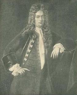 William Dummer