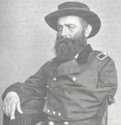 Stephen Joseph McGroarty