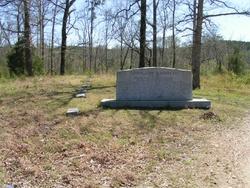 Blakeney Cemetery