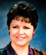 "Cynthia Dawn ""Cindy"" <I>Kitchell</I> Ahart"