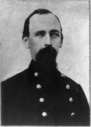 Arthur Pendleton Bagby, Jr