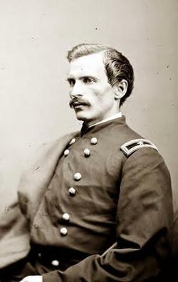 Henry Alanson Barnum