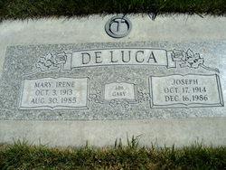 Joseph De Luca