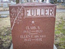 Clark S. Fuller