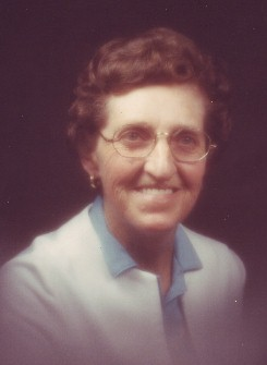 Ruth Genevieve <I>Phelan</I> Dewsnap