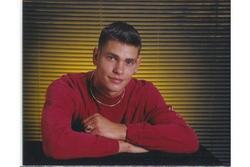 Canaan Dale Timberlake