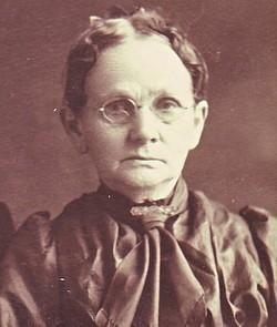 Louisa <I>Otto</I> Fiegenbaum