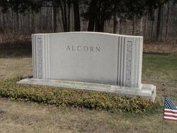 Hugh Meade Alcorn Jr.