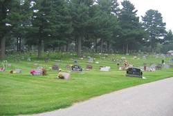 Elgin City Cemetery