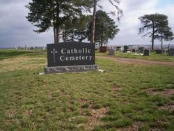 Falls City Cemetery