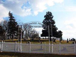 Greenwood Friends Cemetery
