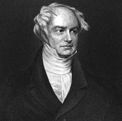 Samuel Turell Armstrong