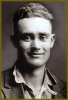 John William Jensen