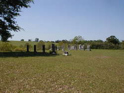 Owens Cemetery