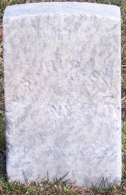 Pvt Elijah S. Hufletin