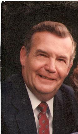 Charles Frederick Brynelsen