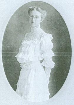 Lulu Barnes