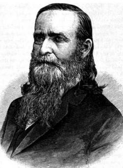 Ira Sherwin Haseltine