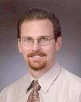 Dr Kevin P Granata