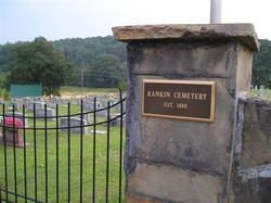 Rankin Cemetery