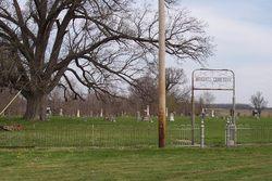Wright's Cemetery