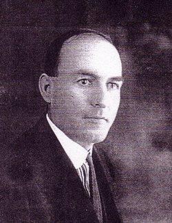 Joseph Beshaw